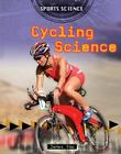 Cycling Science (Sports Science) Cover Image