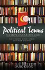 Political Terms Cover Image
