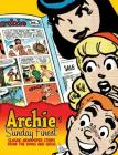 Archie's Sunday Finest Cover Image