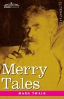 Merry Tales Cover Image