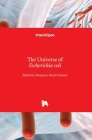 The Universe of Escherichia coli Cover Image