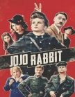 Jojo Rabbit: Screenplay Cover Image