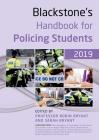 Blackst Handb Policing Students 2019 Cover Image