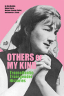 Others of My Kind: Transatlantic Transgender Histories Cover Image