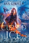 Cursed Ice: Paranormal Fantasy Cover Image