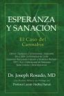 Esperanza y Sanación: El Caso del Cannabis: Cáncer Epilepsia y Convulsiones Glaucoma VIH y SIDA Enfermedad de Crohn Espasmos Musculares Crón Cover Image