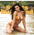Cal-2021 Sports Illustrated Swimsuit Deluxe Cover Image