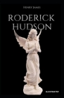 Roderick Hudson Illustrated Cover Image