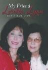 My Friend Loretta Lynn Cover Image