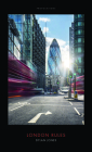 London Rules (Provocations) Cover Image