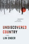 Undiscovered Country: A Novel Cover Image