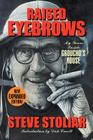Raised Eyebrows - My Years Inside Groucho's House (Expanded Edition) Cover Image
