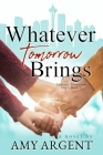 Whatever Tomorrow Brings Cover Image