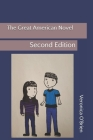 The Great American Novel: Second Edition Cover Image