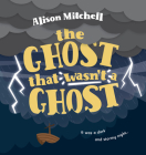 The Ghost That Wasn't a Ghost: Pack of 25 Cover Image