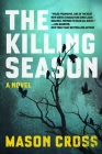 The Killing Season (Carter Blake #1) Cover Image