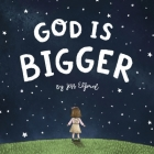 God is Bigger Cover Image