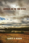 Murder on the Red River Cover Image