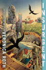 Insurgent Anniversary Edition (Divergent Series #2) Cover Image