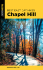 Best Easy Day Hikes Chapel Hill Cover Image