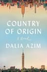 Country of Origin Cover Image