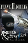Modeen Redemption Cover Image