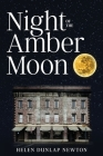 Night of the Amber Moon Cover Image