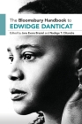 The Bloomsbury Handbook to Edwidge Danticat Cover Image