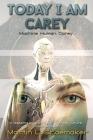 Today I Am Carey Cover Image