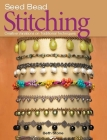 Seed Bead Stitching Cover Image