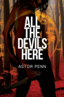All the Devils Here Cover Image