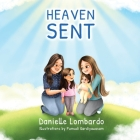 Heaven Sent Cover Image