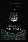 Leaving Wishville Cover Image