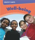 Well-Being Cover Image