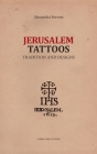 Jerusalem Tattoos: tradition and designs Cover Image