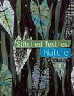 Stitched Textiles: Nature Cover Image