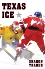 Texas Ice Cover Image