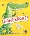 Dangerous! Cover Image