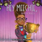Meechie, You're The Greatest! Cover Image