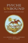 Psyche Unbound: Essays in Honor of Stanislav Grof Cover Image