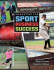 Sport Marketing Cover Image