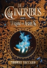 De Cineribus: From the Ashes Cover Image