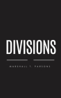 Divisions Cover Image