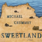 Sweetland Cover Image