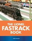 The Lionel FasTrack Book Cover Image