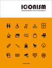 Iconism: Designing Modern Icons and Pictograms Cover Image