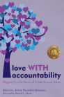 Love with Accountability: Digging Up the Roots of Child Sexual Abuse Cover Image