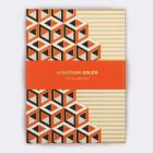 Jonathan Adler Versailles Boxed Diecut Notecard Se Cover Image
