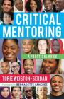 Critical Mentoring: A Practical Guide Cover Image