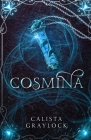 Cosmina Cover Image